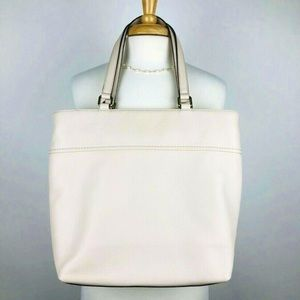 Kate Spade NEW Blush Pink Cobble Hill Tayler Tote